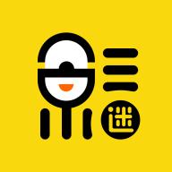 追剧达人永久会员版v1.7.3去广告