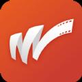 瞄电影资讯平台v1.0.0安卓版