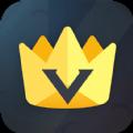 贵族玩家免费领皮肤软件v1.0.0.2