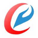 陆丰融媒手机客户端v1.0.6最新版
