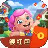 奇迹花园游戏领红包版v1.0.1提现版