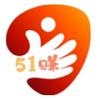 51手机赚平台安卓版v1.1.5提现版