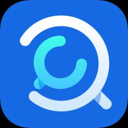 多多资源搜索手机版v1.2安卓版