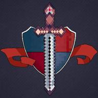勇者塔无限潜力金币版v0.8内购版