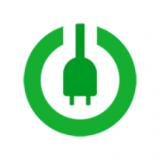 智谷超充安卓版v1.1.1