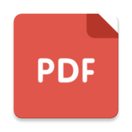 PDF创作者专业版免费版v2.9.3最新版