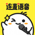 CP连麦app安卓版v1.0.2最新版
