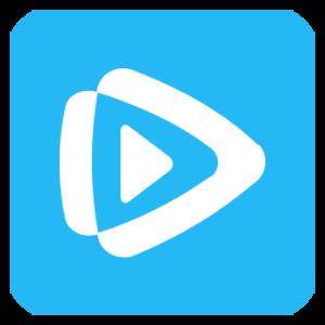 19影视会员破解版v1.2免费版