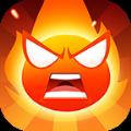 愤怒的花花红包版v1.0.2