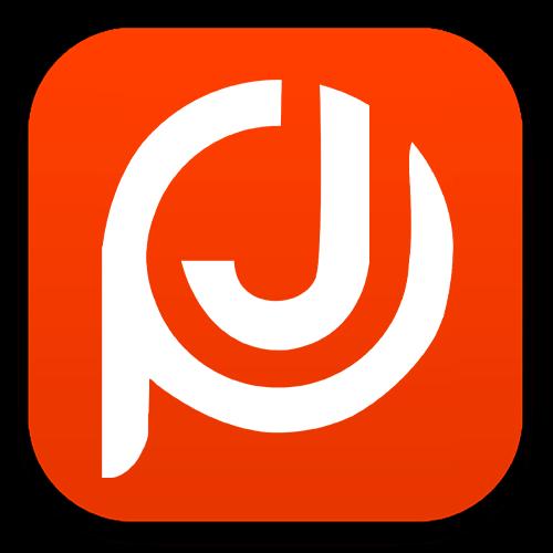 精品影视会员免费版v1.0.1.2去广告
