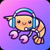 虾米猜歌游戏赚钱版v6.0.0提现版