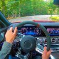 交通驾驶模拟器2021无限金币v2.8.0修改版