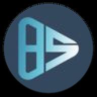 蜀蓝影视vip破解版v2.9.3免费版
