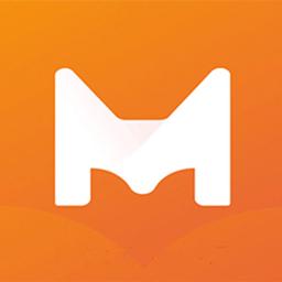 米来影视免费版v1.2.0.5去广告版
