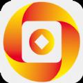 新锋app赚钱版v1.0.5提现版