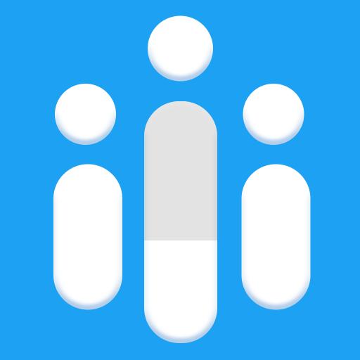 情流感咨询软件v4.048安卓版
