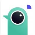 遥望app最新版本v3.4.01安卓版