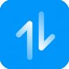 迪迪传输安卓版v1.6.6