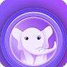 乐象互助平台赚钱版v1.0安卓版