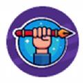 成语超人争霸赛游戏v1.4.4