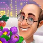 我的梦想小镇游戏v1.0.0