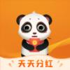熊猫分红赚钱版v1.0.4提现版