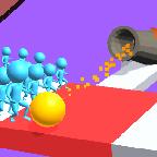 小哥哥别走3D赚钱游戏v2.0最新版
