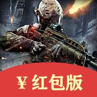 穿越战线赚钱游戏v1.0.615