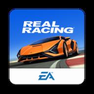 真实赛车3破解版2021v9.7.1最新版