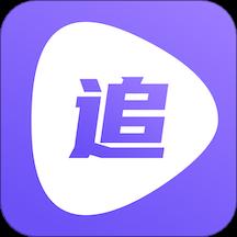 追韩疯app最新版本v1.1