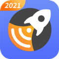 畅享优化大师手机版v1.0.0安卓版