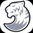 白虎快讯赚钱版v1.0.0提现版