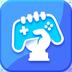 多游游戏折扣平台v1.0.0最新版