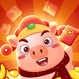 乐玩红包群赚钱版v1.0.3最新版