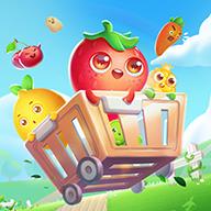 阳光小农场领红包版v1.0.0现金版
