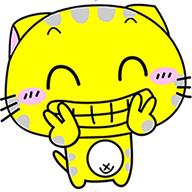 笑语便签安卓版v1.0.5最新版