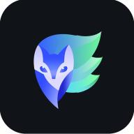 极客影视app下载安装最新版v1.7.1