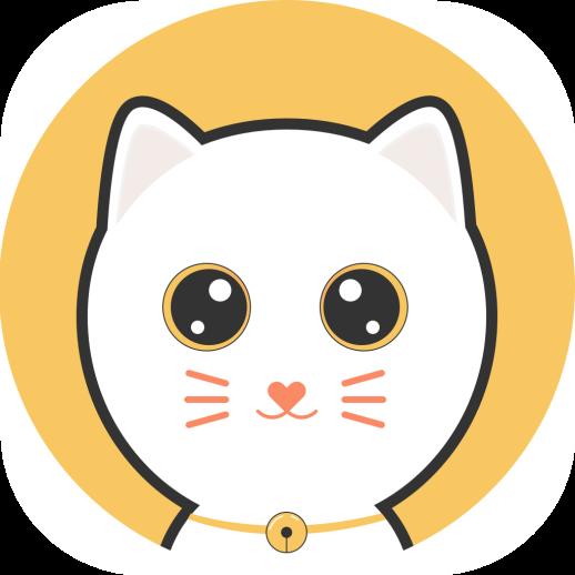猫玩吧游戏盒子v2.1安卓版