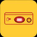 GUADAK POR相机软件v1.1安卓版