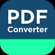 pdf converter注册码破解版v3.4.4