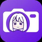 全能美颜萌安卓版v15.0.0