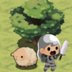 勇敢者的农场游戏v1.0.2