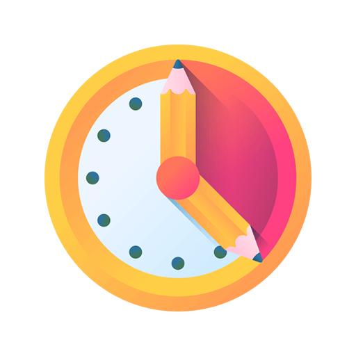 时间自律空间appv0.0.0915