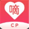 嘀嘀处CPapp手机版v1.0.4安卓版