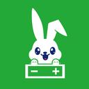 移兔换电手机版v1.0.0安卓版