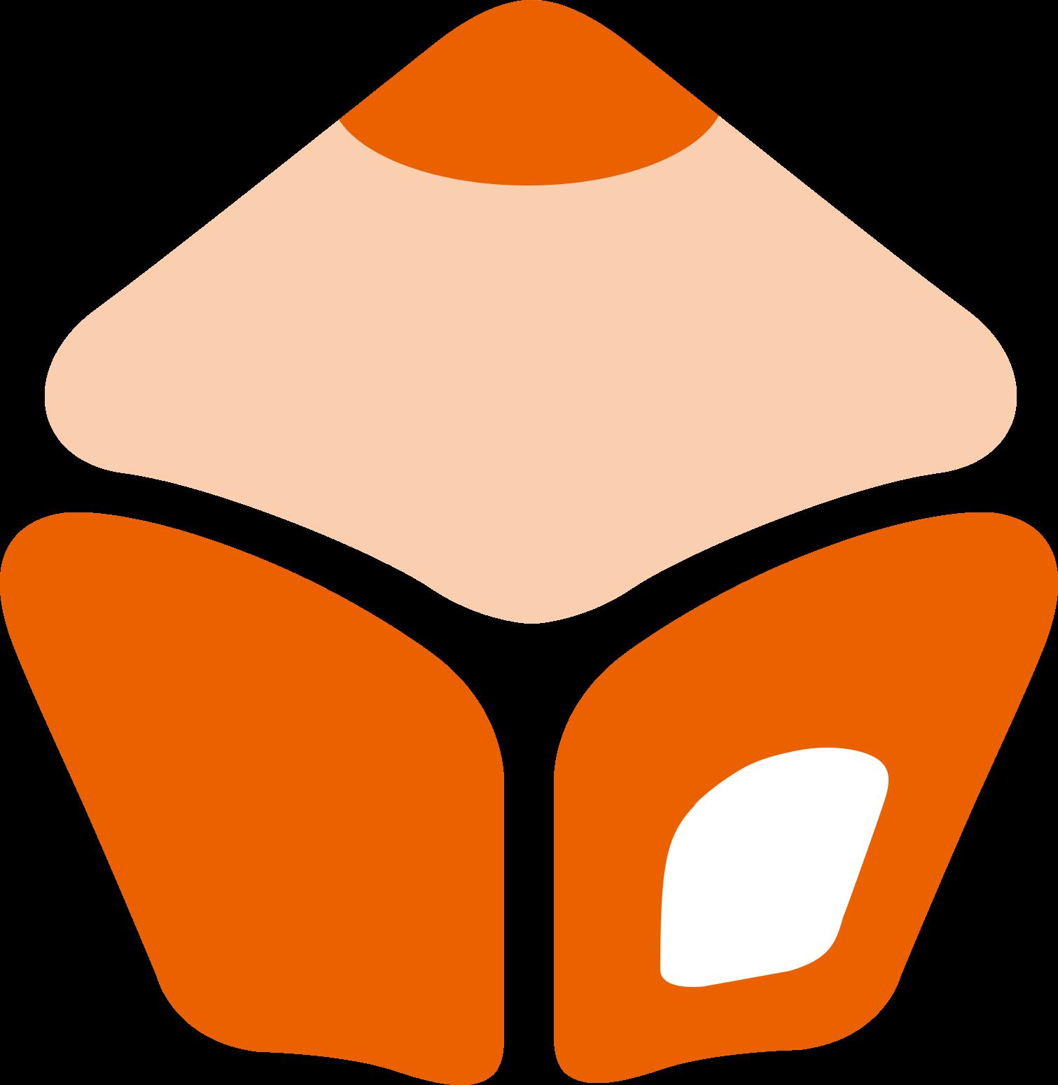 家有课堂vip免费版v1.7