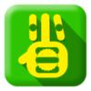 三省折扣游戏盒子v1.9.7最新版