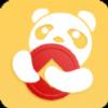 熊猫淘金赚钱版v1.1.1.300安卓版