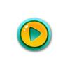 聚集影院手机版v1.8.1最新版