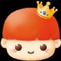 王子游戏盒手机版v1.0.15最新版